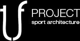 Sportarchitecture.eu