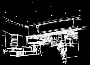 sketch1-black