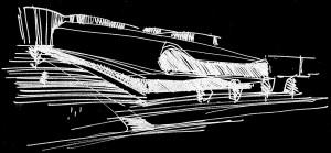 sketch2-black